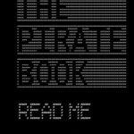 The pirate Book - Nicolas Maigret & Maria Roszkowska