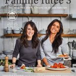 Famille futée 3 - Geneviève O'Gleman et Alexandra Diaz (2017)