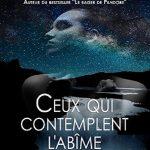 Patrick Ferrer - Ceux qui contemplent labime (2018)