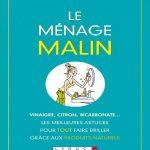 Julie Frédérique - Le Ménage Malin