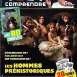 Tout Comprendre N°30 - Mars 2015