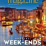 Le Figaro Magazine Du 9 Octobre 2015