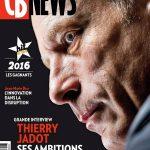 CB News N°46 - Février 2016