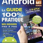 Android Mobiles Et Tablettes N°15