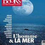 Books N°78 - Juillet-Aout 2016
