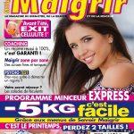 Savoir Maigrir N°90 - Avril-Juin 2016