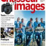 Chasseur d'Images N°374 - Juin 2015