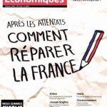 Alternatives Economiques N°343 - Février 2015