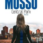 Central Park - Musso Guillaume