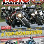 Moto Journal N°2134 Du 19 au 25 Février 2015