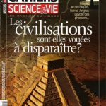 Les Cahiers de Science et Vie N°109
