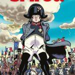 Le Journal de Spirou N°4027 Du 10 au 23 Juin 2015
