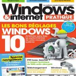 Windows et Internet Pratique N°41 - Avril 2016
