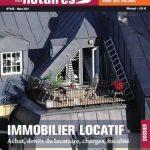 Conseils Des Notaires N°445 - Mars 2015