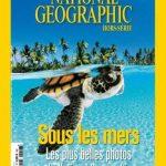 National Géographic Hors Série N°18