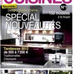 Maison Decoration Cuisines N°1