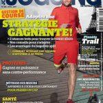 Jogging International N°366 - Avril 2015
