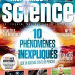 Les Merveilles De La Science Magazine N°2