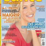 Santé Magazine N°473 - Mai 2015