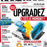 Canard PC Hardware N°26 - Octobre-Novembre 2015