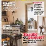 Maison et Travaux N°268 - Octobre-Novembre 2015