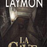 La Cave De Richard Laymon