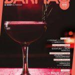 Barmag N°98 - Octobre 2015