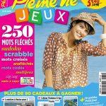 Pleine Vie Hors Série N°34 - Ete 2016