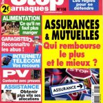 Stop Arnaques N°108 - Janvier 2016