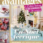 Avantages Hors Série N°46 - Novembre 2017