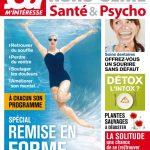 Ça M'intéresse Hors Série Santé et Psycho N°9