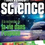 Les Merveilles De La Science Magazine N°1