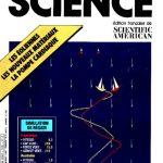 Pour La Science N°106