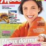 Maxi N°1480 Du 9 au 15 Mars 2015