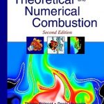 Theoretical and Numerical Combustion - 2° Edition