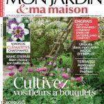 Mon Jardin et Ma Maison N°675 - Avril 2016
