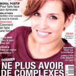 L'Essentiel De La Psycho N°30 - Décembre 2015-Janvier-Fevrier 2016