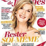 Questions De Femmes N°209 - Octobre 2015