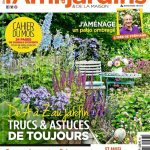 L'Ami Des Jardins N°1067 - Juin 2016