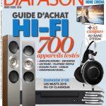 Diapason Hors Série N°46 - Novembre 2015