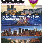 Jazz Magazine Hors Série N°6 - Juin 2016