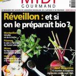 Midi Gourmand N°13