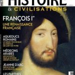 Histoire et Civilisations N°4 - Mars 2015