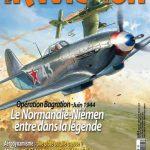 Le Fana de L'Aviation N°547 - Juin 2015