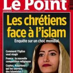 Le Point N°2217 Du 5 au 11 Mars 2015