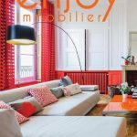 Enjoy Immobilier N°35 - Mai 2015