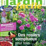 Jardin Facile N°100 - Juin 2016