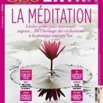Géo Extra N°1 - Février-Avril 2015