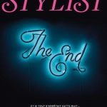 Stylist N°104 - Septembre 2015