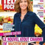 Télé Poche N°2576 Du 27 Juin au 3 Juillet 2015